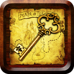 101 Free New Escape Room Game – Mystery Adventure 17.9  APK