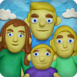 12 Locks at FFGTV home 1.6 APK
