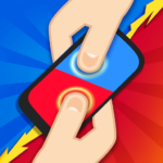 2 Player Pastimes 84 APK