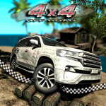4×4 Off-Road Rally 7 5.3 APK