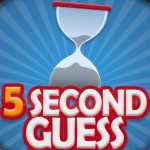 5 Second Guess 5.0.2 APK