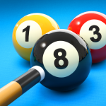 8 Ball Pool 5.2.6 APK