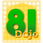 81Dojo (World Online Shogi) 2.1.6 APK