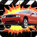 Action Movies Trivia – Hollywood Film Stars Quiz 1.91110 APK