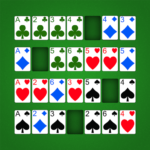 Addiction Solitaire 1.3.0.468 APK