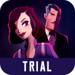 Agent A: A puzzle in disguise 5.2.5 APK