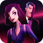 Agent A: A puzzle in disguise 5.2.3 APK