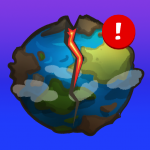 Almighty: God Idle Clicker 3.0.5 APK