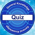Amazing General Knowledge Game 1.1.1 APK
