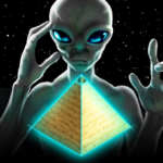 Ancient Aliens: The Game 1.0.119 APK