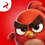 Angry Birds Dream Blast 1.26.1 APK