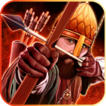 🏹 Archers: War of Anatolia 1.0.4 APK