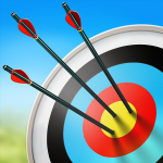 Archery King 1.0.34.1 APK