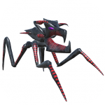 Attack Of The Alien Bugs 1.9 APK