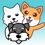 BINGLE – Cute Puppy Puzzle Game 1.0 APK