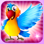 BIRDS CUBE BLAST: MATCH PUZZLE GAMES 2020 1.1 APK