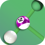 Ball Puzzle 1.5.3