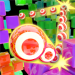 Balls Bricks Crusher 1.2.1 APK