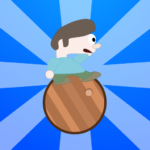 Barrel River 1.6.1 APK