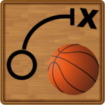 Basketball Chess Manager Online  5 413 APK