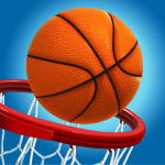 Basketball Stars 1.29.3  APK