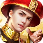 Be The King: Palace Game 2.8.11031187  APK