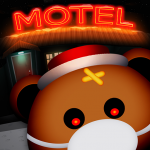 Bear Haven Nights Horror Survival 1.54  APK