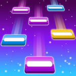 Beat Extreme: Rhythm Tap Music Game 3.6 APK