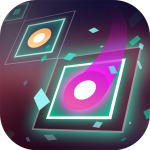 Beat Tiles: Rhythmatic Tap 1.5.7 APK
