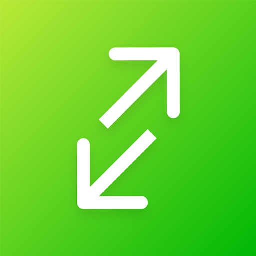 Before or After – The historical quiz 1.5.2 APK