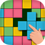 Best Block Puzzle Free Game – For Adults and Kids! 1.60 APK