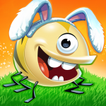 Best Fiends – Free Puzzle Game 8.9.5 APK