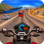 Bike Racing 2020 – New Bike Race Game 1.3.7 APK