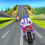 Bike Racing Games – 2020 700100    APK