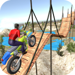 Bike Stunt Race Master 3d Racing – Free Games 3.92