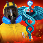 Bio Inc. Nemesis – Plague Doctors 1.50.413 APK