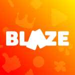 Blaze · Make your own choices 1.11.1  APK