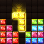 Block Puzzle Jewel Multiplay 1.1.0 APK