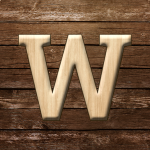 Block Puzzle Westerly 1.8.5 APK