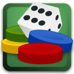 Board Games Lite 3.2.0 APK