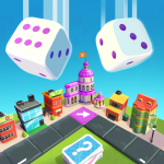 Board Kings™️ 3.43.2  APK