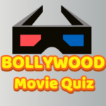 Bollywood Movie Quiz  – Guess the movie 3.2 APK