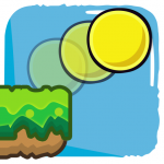 Bouncy Ball 4.8.1         APK