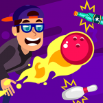Bowling Idle – Sports Idle Games 2.1.5 APK