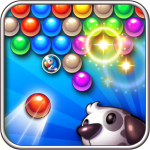 Bubble Bird Rescue 2.2.8 APK