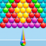 Bubble Mania – Game Balls 14.3.4 APK