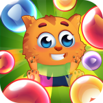 Bubble Pop Bubble Shooter Pop 4.4.11 APK