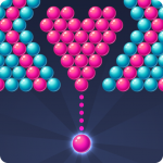 Bubble Pop! Puzzle Game 21.0120.00 APK