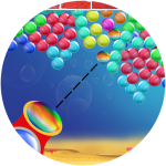 Bubble Shooter 1.1 APK