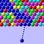 Bubble Shooter 13.0.6 APK